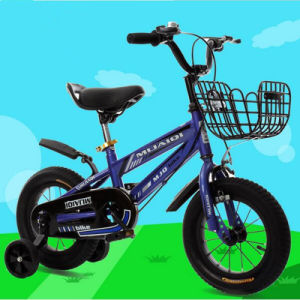 Factory Direct Sell Kids Bike/Baby Bike pictures & photos