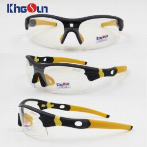 Sports Glasses Kp1026 pictures & photos