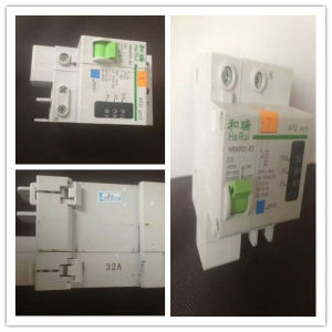 Whole Sell Arc Fault Circuit Interrupters pictures & photos