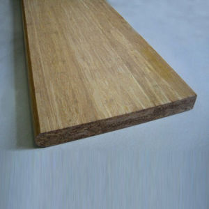 High Quality Hardwood Flooring (Maple Natural) pictures & photos