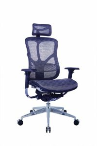 Racing Office Chair Ergonomic Office Chairs pictures & photos