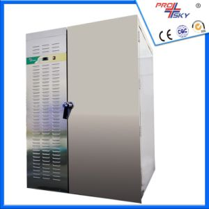 Blast Freezer for Fish Seafood pictures & photos