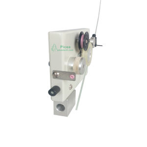 Coiling Wire Mechanical Tensioner for Transformer Machine pictures & photos