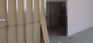 1200*2400 Regular Gypsum Board pictures & photos