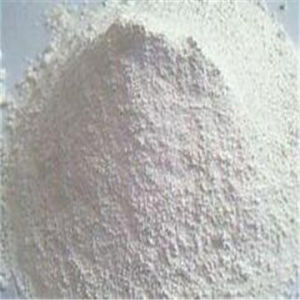 Manufacture Direct Used in Sodium Formate 95% pictures & photos