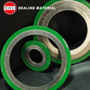 Sealing Gaskets pictures & photos