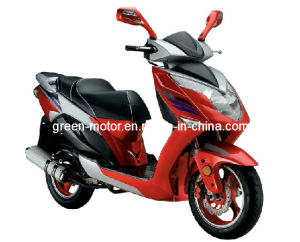 150cc/125cc/80cc/50cc Motor Scooter, Gas Scooter, New Scooter Fly Eagle pictures & photos