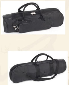Musical Instruments Bag/ Bags/ Trumpet Bag (TE-16) pictures & photos