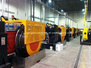 Trolley Wire Drawing Machine pictures & photos