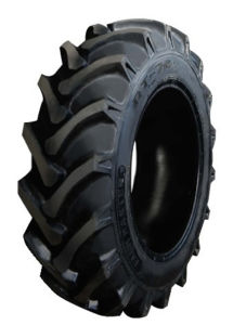 Agricultural Tire pictures & photos
