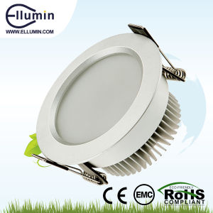 Factory Price 5W LED Ceiling Lighting/Ceiling Lamp