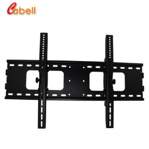 Wall TV Mount Bracket for 32′′-63′′ (PDP-TLH)