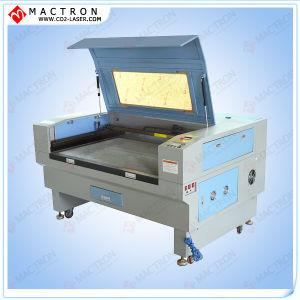 100W CO2 Laser Cutting Machine