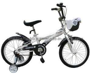 Kid Bicycle CS-Z1215 in Hot Selling pictures & photos