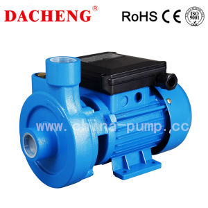 Dk Series Centrifugal Water Pump 0.5HP 1HP pictures & photos
