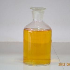 Rolled Flat Liquid (PZ-100)