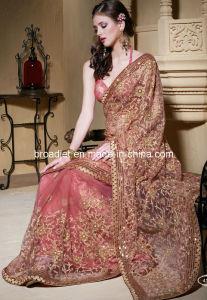 Beautiful Saree 2013