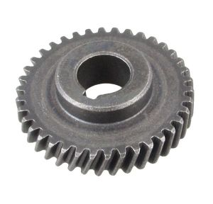 Custom Gear and Pinion for Qingdao pictures & photos