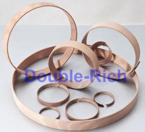 Phenolic Resin Wear Ring