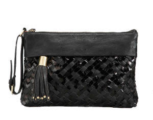 2016 New Evening Bags Clutch Bag Designer Handbags (LDO-160958) pictures & photos