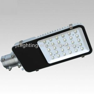 Affordable CE 5m 6m 20W 30W LED Street Light pictures & photos
