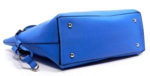 Ladies Bags for Sale Branded Handbags Online Handbag Wholesalers pictures & photos