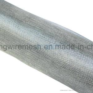 Mild Steel Weave Wire Mesh pictures & photos