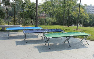 Camping Bed, Army Cot, Army Folding Bed pictures & photos
