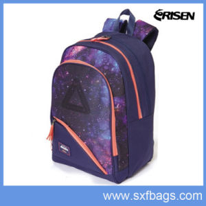 New Fashion Teenage Mochilas School Backpacks Bag pictures & photos