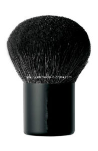 Goat Hair Makeup Kabuki Brush Jdk-Kbs-025