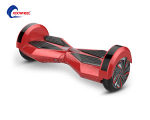 8 Inch Two Wheel Smart Balance Electric Scooter Hoverboard with UL 2272 pictures & photos