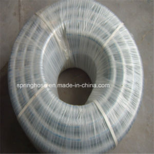 High Quality PVC Suction Hose pictures & photos