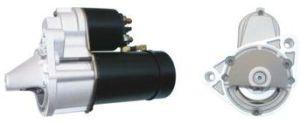 Auto Starter for Chery QQ 0.8 S11-3708110 Ba