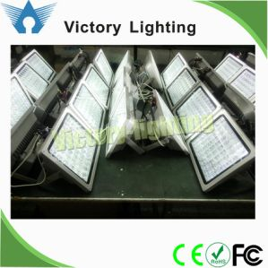 IP65 50W Individual SMD LED Tunnl Lights pictures & photos