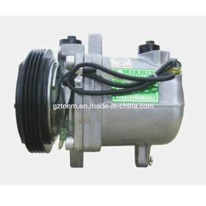 BOSCH UNIVERSAL 12V 95AMP ALTERNATOR - Auto Electrics