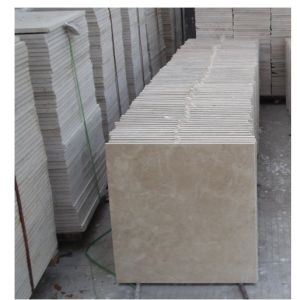 Imported Natural Marble Tile&Slabs for Flooring and Countertops pictures & photos