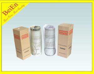 Original Hitachi Filter Element pictures & photos