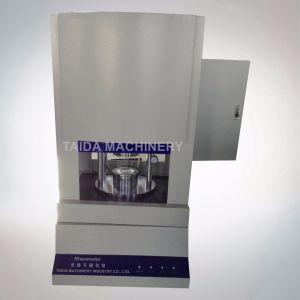 Laboratory Equipment Testing Machine Instrument pictures & photos