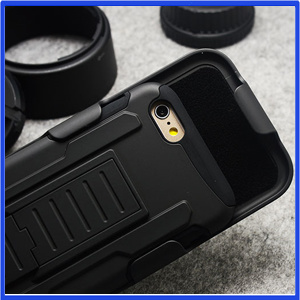 Silicon Smart Phone Case for Samsung
