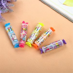 Mini Candy Shaped Highlighter Pen pictures & photos
