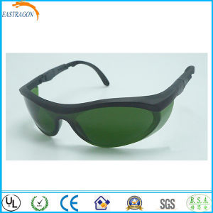 Frames Safety Goggles pictures & photos