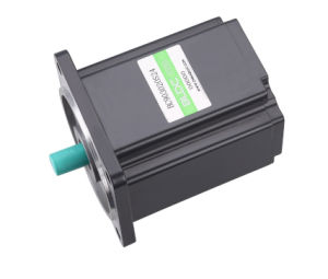Brushless Fan Motor Bc10490 100W, 200W, 400W pictures & photos