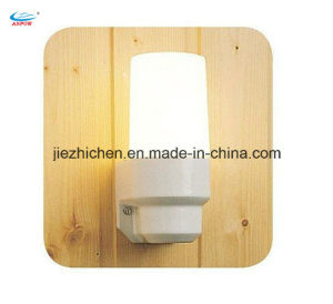 Good Quality Sauna Light/ Sauna Steam Lamp