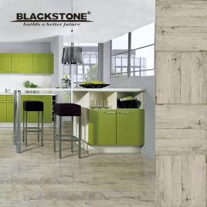 Competitive Glazed Polished Porcelain Flooring Tile 600X600mm (11633) pictures & photos