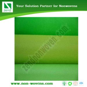 Nonwoven Textile pictures & photos