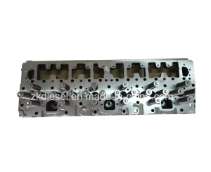 Cummins Cylinder Head Assy ISM11 3417629 pictures & photos