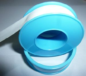 PTFE Thread Seal Tape with Good Performance