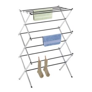 Towel or Clothes Display Rack pictures & photos