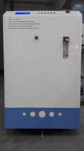 Brotie Ozone Generator pictures & photos