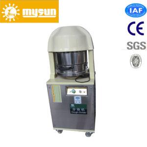36 PCS Dough Divider / 3600PCS Per Hour Capacity Bun Dough Divider for Bakery